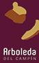logo_arboleda_color