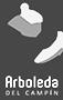 logo_arboleda_gris