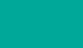 logo_elly_color