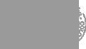 logo_elly_gris