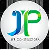 logo_jyp_colo