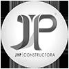 logo_jyp_gris
