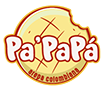 logo_papapa_color