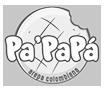 logo_papapa_gris