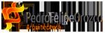 logo_pedro_color