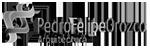 logo_pedro_gris