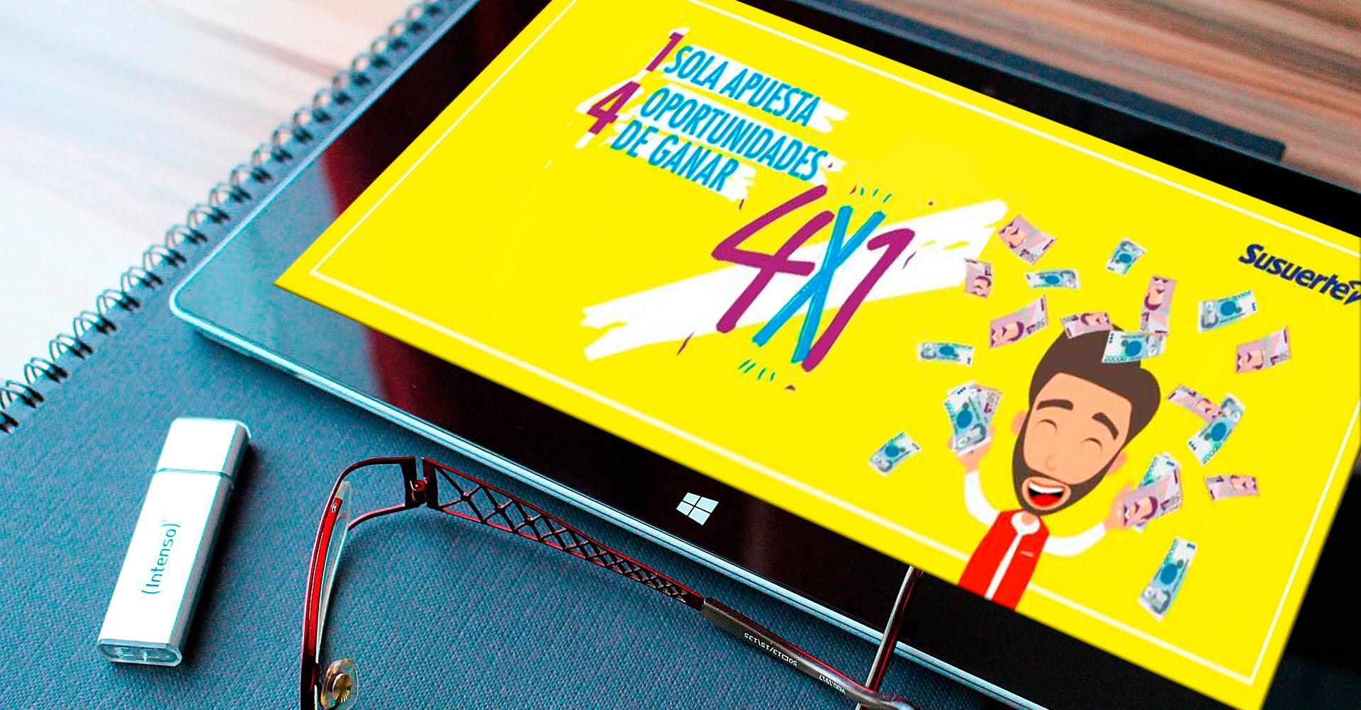 nuestro_trabajo_digital_01