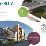 brochure_el_campin-08