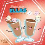 elly_mujer
