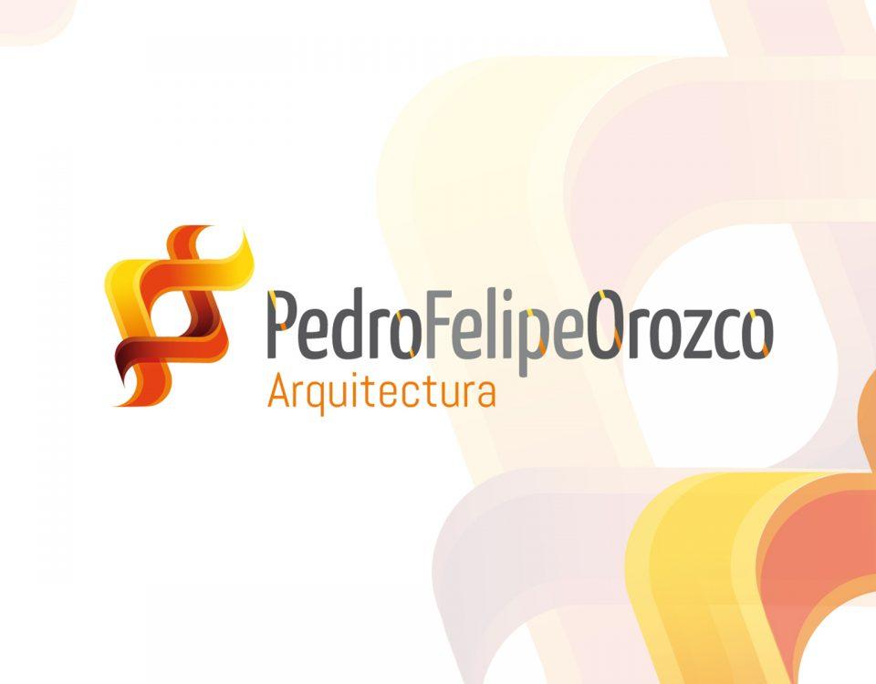 manual_identidad_pedro_felipe-01