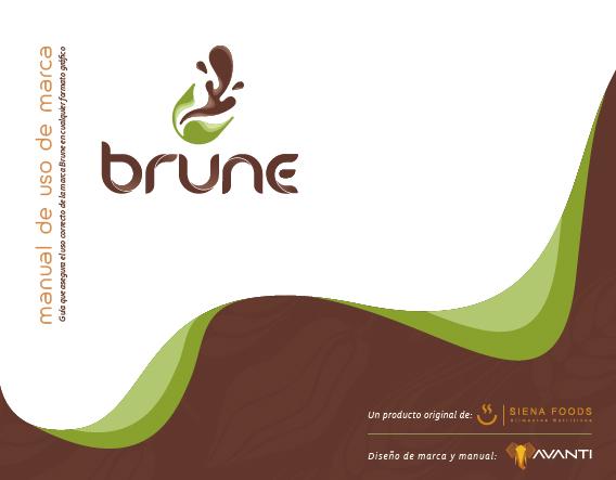 manual_brune-01