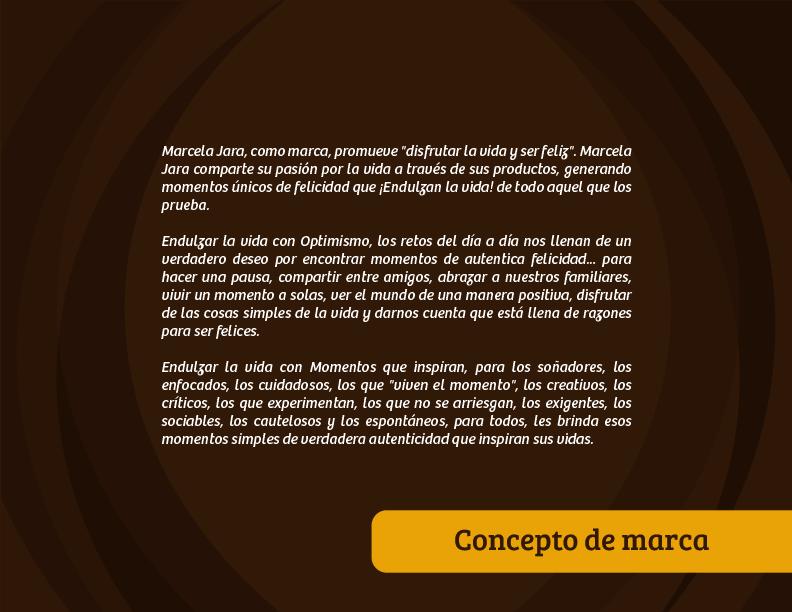 marcela jara - manual de marca-02